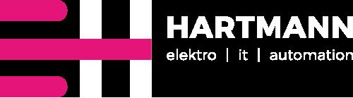 elektro-hartmann-neg