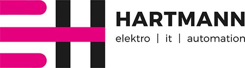 Elektro Hartmann AG
