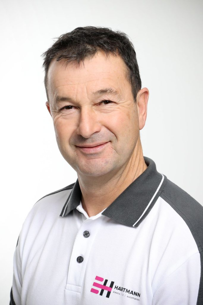 Pius Meli